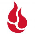 Backblaze's Fireball propositie en de factor tijd