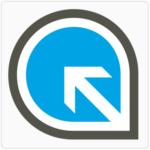 Backup Technology (iomart) lanceert ClouDRaaS