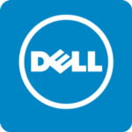 Dell kwartaalcijfers en storage trends