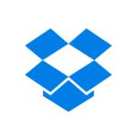 Naderende beursgang van Dropbox een interessante ontwikkeling