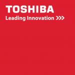 Wie biedt er niet mee op Toshiba NAND Chips productielijnen?