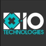 xiotechnologies500