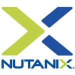 Interessante samenwerking Unitrends en Nutanix