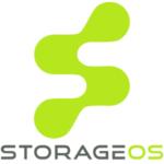 Storage_OS_400x400