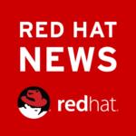 Red Hat nieuws
