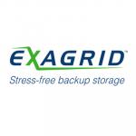 Exagrid – groeit door klanten die van andere vendoren komen