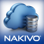 Ook Nakivo replicatie en backup tools via AWS marketplace