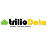 Trilio Data breidt ook in Europa uit