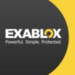 StorageCraft koopt Exablox en schuift op in waardeketen