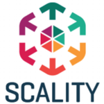 Scality over SDS in 2018: optimisme en beperkte kennis