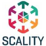 Scality groeit hard dankzij partners in bovenkant markt