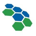 Block Storage in containers via OpenEBS van Cloudbyte