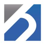 Hosted.nl bouwt de cloud van de toekomst met Tintri-technologie