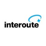 Cloudian levert aan Interroute