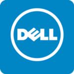 Het verhaal achter de Dell prijsverlaging