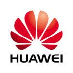 Huawei – een plausibele uitleg voor de problemen