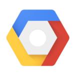 GoogleCloudServices