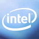 Intel Optane voor hyperscalers