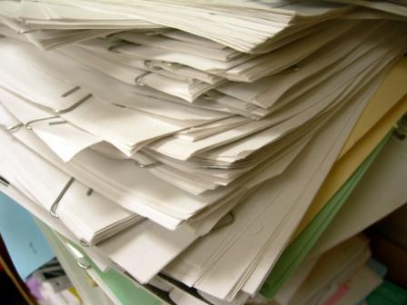 Papier_stapel