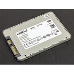 Verklaring voor mogelijke prijsdaling SSDs in 2018