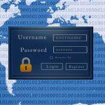 Verschillende wachtwoorddagen dragen bij aan verwarring