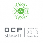 Open Compute Project Launches First Regional Summit in Amsterdam