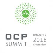 ocpsummit-vierkant280280 2018