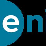 DENIC rapporteert eerste daling en regionale verschillen