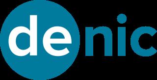 Logo_DENIC