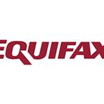 Over crimineel gesproken – Equifax