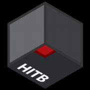 HitB_400x400
