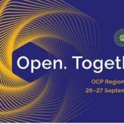 OCP2019-Regional