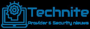 Technitelogo690223