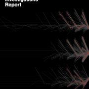 dbir-report-cover-sm-new2019