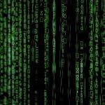 Meer DDoS aanvallen is geen nieuws