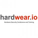 Hardwear.io 2016 – fotocollage