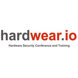 hardweario-260260