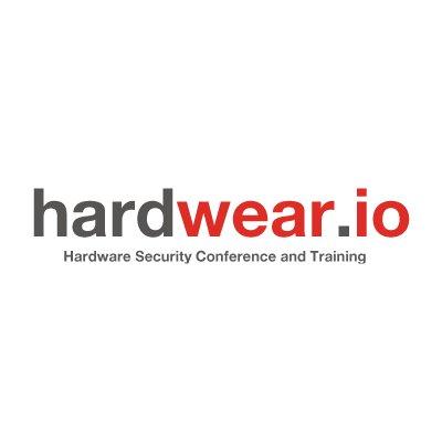 hardwear_io400x400