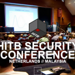 HITB 2019 – Ross Bevington over kapotte honeypots en een beter alternatief