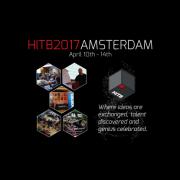 HitB2017