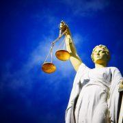 justice-2071539-rechter-rechtbank-rechtspraak