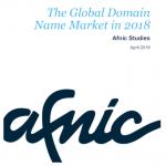Leestip: AFNIC rapportage over TLDs