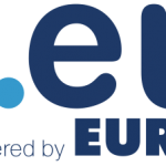 Per 2022 nieuwe regels voor EU domeinnamen