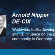 de-cix-arnold-nipper-1