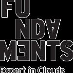 Persbericht: Cloudexpert Fundaments en hostingprovider Oxilion slaan handen ineen