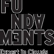 fundaments_logo