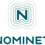 De strijd tegen phishing door Nominet in cijfers