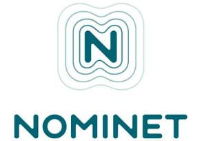 nominet-logo300
