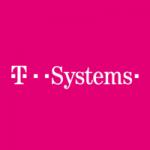 Waarom de overname van T-Systems mainframe door IBM niet doorgaat