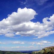 640px-Cumulus cloud